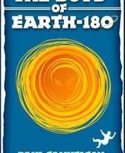 The Boys of Earth-180: Paul Samuelson
