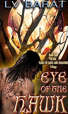 the eyes of the dragon essay The eyes of the dragon is a tale of chivalry and heroes that could easily fit with the tales of king arthur and the knights of the round table the novel follows the story of flagg, the king's magician, and his plan to bring ruin to the kingdom of delain.
